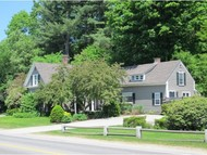 63 Concord Street Peterborough NH, 03458