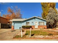 2147 31st St Greeley CO, 80631