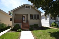 2934 North 73rd Court Elmwood Park IL, 60707