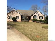 219 Oxford Place Drive Fort Mill SC, 29715