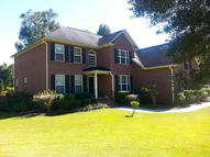 5452 Clearview North Charleston SC, 29420
