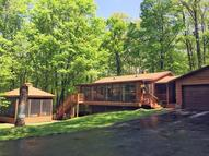 2922 Eagle Nest Ct Sayner WI, 54560