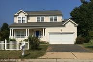 21472 Tred Avon Court Lexington Park MD, 20653