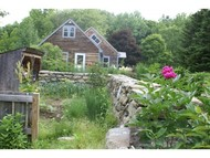1959 West Hill Road Northfield VT, 05663