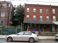 512 N 40th St Philadelphia PA, 19104