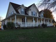 245 Schell Road London KY, 40744