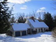 33 Winslow Circle North Sutton NH, 03260
