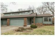 9529 Lincoln Ave Clive IA, 50325
