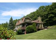 147 Rowe Mountain Rd Bradford NH, 03221