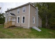 21 River Rd Weare NH, 03281