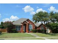 3517 Estacado Ln Plano TX, 75025