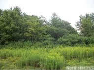 Lot 1 Windmill Way Glenwood City WI, 54013
