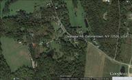 10 Clearview Road Livingston NY, 12541