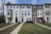 692 Seawave Court Baltimore MD, 21220