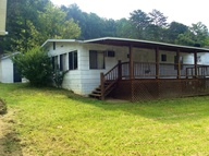 10 Coleman Hill Road West Hamlin WV, 25571