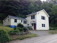3205 Big Hollow Road Starksboro VT, 05487