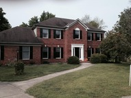 4808 Scarborough Court Middletown OH, 45042