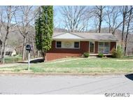 23 Hillview Rd Asheville NC, 28805