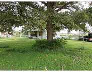 2629 Cr 101 Co Caldwell TX, 77836