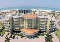 11605 Gulf Blvd #307 Treasure Island FL, 33706