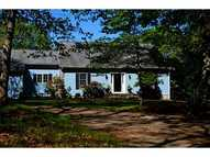 178 White Horn Dr Kingston RI, 02881