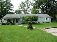 8993 E 100 S Greenfield IN, 46140