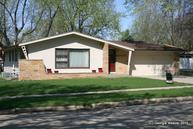 912 Pleasantview Dr Storm Lake IA, 50588