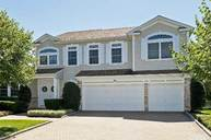 9 Hamlet Woods Dr Saint James NY, 11780