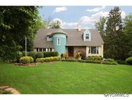 50 Westall Drive Asheville NC, 28804