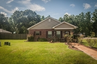107 Sundew Lane Carencro LA, 70520