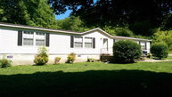 2780 Tates Creek Road Richmond KY, 40475
