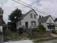 3230 West 119th St Cleveland OH, 44111