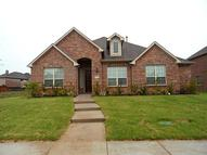 1043 Enchanted Rock Drive Allen TX, 75013
