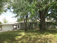 302 S Randall St Steeleville IL, 62288