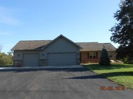 W11257 Lamplight Ln Antigo WI, 54409