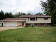 8045 State Highway 186 Arpin WI, 54410