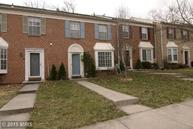 10 Carters Rock Court Catonsville MD, 21228