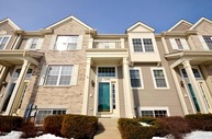 1236 Derry Lane 1236 Pingree Grove IL, 60140