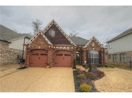 395 Garden Springs Oakland TN, 38060