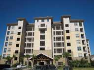 101 West Bank #55 Horseshoe Bay TX, 78657