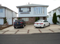 163-36 88th Street Howard Beach NY, 11414