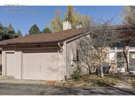 3405 W 16th St 25f Greeley CO, 80634