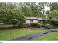 963 Kennett Way West Chester PA, 19380