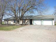 1107 North First Americus KS, 66835