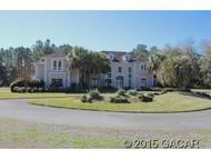 6529 Nw 56th Ave Gainesville FL, 32653