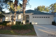 6 Point Doral Court Palm Coast FL, 32137