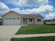 217 North Lincoln St Osceola IA, 50213