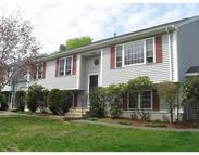 47 Ball Avenue 47 Bridgewater MA, 02324