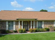 7914 Gleason Dr, #1098 Drive Apt 1098 Knoxville TN, 37919