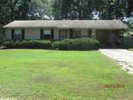 10423 High Road East Shannon Hills AR, 72103